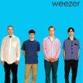 WEEZER/SAME 1ST 【LP】 JAPAN UNIVERSAL