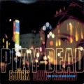 ビヨーク:BJORK & DAVID ARNOLD / PLAY DEAD 【7inch】 UK ISLAND ORG.