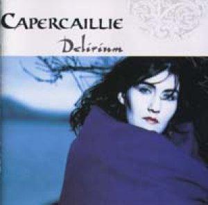 画像1: カパケリ:CAPERCAILLIE / ディリリアム:DELIRIUM 【CD】 日本盤 BMG