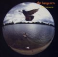 THE HANGOVERS  / DUCK NONSENSE 【7inch】 新品