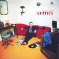 STATICS/20EME SIECLE 【CD】 新品 FRANCE SMALL