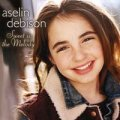 ASELIN DEBISON/SWEET IS THE MELODY 【CD】 US盤