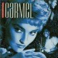 CARMEL / COLLECTED 【CD】 UK盤 ORG.