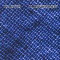 KLUSTER / KLOPFZEICHEN 【CD】 US HYPNOTIC