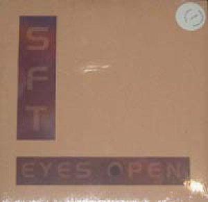 画像1: SIMON FISHER TURNER / EYES OPEN 【10inch】 新品 LTD.500