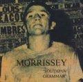MORRISSEY/SOUTHPAW GRAMMAR 【LP】