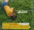 V.A. / LA SIESTE - 60 MINUTES DE REVES PARTY  【CD】  新品 FRANCE盤 限定デジパック