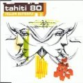 TAHITI 80 / YELLOW BETTERFLY 【CD SINGLE】 新品 MAXI FRANCE盤 ATMOSPHERIQUES