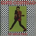 ELVIS COSTELLO / MY AIM IS TRUE 【CD】 UK DEMON LIMITED POSTER SLEEVE