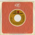 BEACH BOYS/ADD SOME MUSIC TO YOUR DAY 【7inch】 US REPRISE ORG.