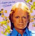 CLAUDE FRANCOIS/CHANSON POPULAIRE 【CD】 FRANCE VERSAILLES
