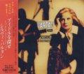 シルヴィ・バルタン:SYLVIE VARTAN / アイドルを探せ フレンチ・アコースティック 【CD】 日本盤
