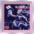 MARLENE DIETRICH / FALLING IN LOVE AGAIN 【CD】