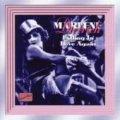 MARLENE DIETRICH / FALLING IN LOVE AGAIN 【CD】