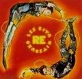 LES RITA MITSOUKO / RE 【CD】 FRANCE盤