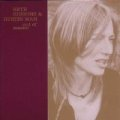 BETH GIBBONS&RUSTIN MAN/OUT OF SEASON 【CD】 UK GO BEAT
