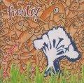 フレンテ!:FRENTE!/オーディナリー・エンジェル:MARVIN THE ALBUM 【CD】 日本盤 廃盤