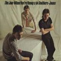 THE JAM / WHEN YOU'RE YOUNG 【7inch】 UK POLYDOR ORG. コーティングジャケ盤