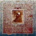 TRIONA NI DHOMHNAILL/TRIONA 【CD】 IRELAND GAEL-LINN