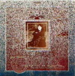画像1: TRIONA NI DHOMHNAILL/TRIONA 【CD】 IRELAND GAEL-LINN