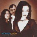 WATERSON:CARTHY/SAME 【CD】 新品 UK盤