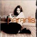 VANESSA PARADIS / SAME 【CD】 FRANCE盤 初回版