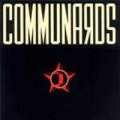 THE COMMUNARDS / THE COMMUNARDS 1ST 【CD】 US MCA