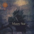 MAZZY STAR / FLOWERS IN DECEMBER 【7inch】新品 LTD. CLEAR BLUE VINYL