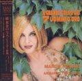 O.S.T. / 続・黄金の七人 レインボー作戦:IL GRANDE COLPO DEI 7 UOMINI D'ORO 【CD】 アルマンド・トロヴァヨーリ  廃盤