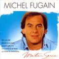 MICHEL FUGAIN/MASTER SERIE - 60'S BEST 【CD】 FRANCE UNIVERSAL