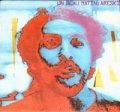 ARESKI/UN BEAU MATIN 【7inch】 FRANCE SARAVAH