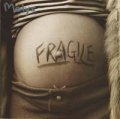MELYS/FRAGILE 【CD SINGLE】 新品 UK ANKST