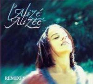 画像1: ALIZEE/L'ALIZE -REMIXES- 【CDS】 5TRACKS