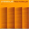 STEREOLAB/MISS MODULAR 【7inch】新品 UK盤 ORG.