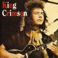 KING CRIMSON / PANDEMONIUM 【CD】 イタリア盤