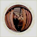 CAPTAIN BEEFHEART & HIS MAGIC BAND/SAFE AS MILK 【CD】 UK BUDDHA