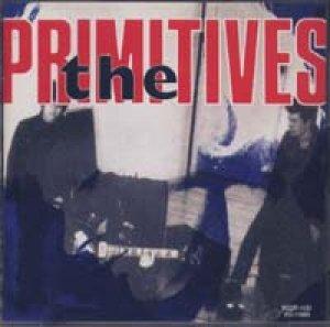 画像1: THE PRIMITIVES/LOVELY 【CD】 BMG JAPAN