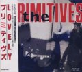 THE PRIMITIVES/LOVELY 【CD】 BMG JAPAN