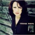 TRINE REIN/TO FIND THE TRUTH 【CD】 デンマーク盤 EMI