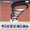 STEREOLAB/CYBELE'S REVERIE 【7inch】UK盤