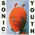 ソニック・ユース:SONIC YOUTH / ダーティ:DIRTY 【CD】 日本盤 初回盤