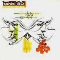 TAHITI 80 / YELLOW BETTERFLY 【7inch】 FRANCE盤 ATMOSPHERIQUES LIMITED YELLOW VINYL.