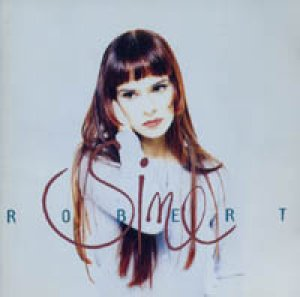 画像1: ロベール:ROBERT / シィヌ:SINE 【CD】 日本盤 廃盤
