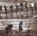 BEN WATT/NORTH MARINE DRIVE 【CD】 UK CHERRY RED ORIGINAL