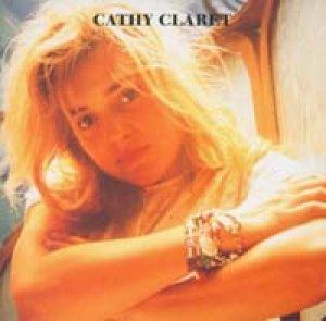 画像1: キャシー・クラレ:CATHY CLARET / あなたに 【CD】 日本盤 廃盤