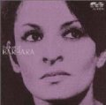 BARBARA/BEST OF BARBARA 【CD】 JAPAN PHILIPS
