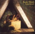 KATE BUSH/LIONHEART 【CD】UK盤 新品