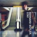 BERNARD BUTLER / STAY 【7inch】 UK CREATION