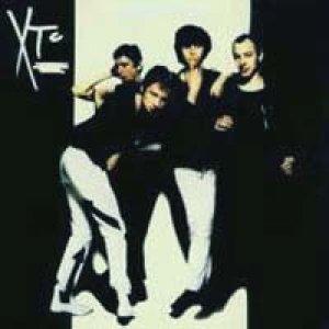 XTC / WHITE MUSIC 【CD】 新品 UK VIRGIN REMASTERED