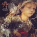 ALL ABOUT EVE/SCARLET AND OTHER STORIES 【CD】 US MERCURY